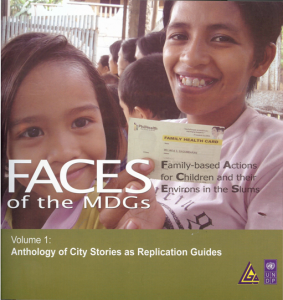 FACES Manual 1