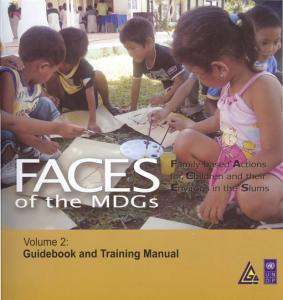 FACES Manual 2