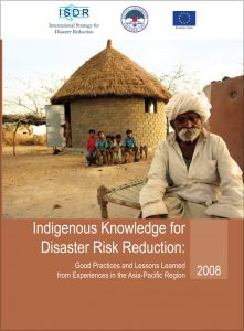 Cover Good-practices-indigenous.indd