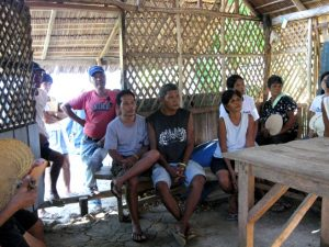 Technical Assistance in Water Systems Sorsogon (6)