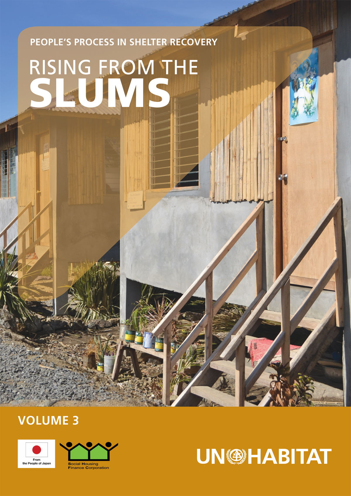 Peoples Process Shelter - Volume 3 - Rising From the Slums-1_1200px