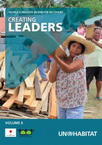 Peoples Process Shelter - Volume 6 - Creating Leaders_1200px