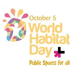 World-Habitat-Day---English