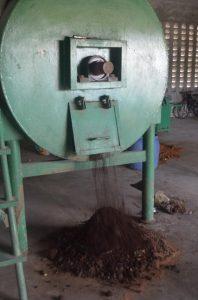 Santa Rosa Compost Facility